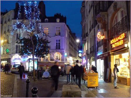 Nantes-PhotoLP.jpg